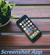ʷ����ǿ��iOS��ͼ���--Screenshot App