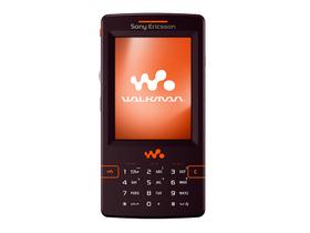 索尼爱立信W950i/W958c购机送150元大礼包