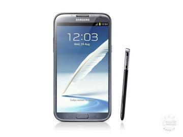 三星N719(Galaxy Note2 电信版)