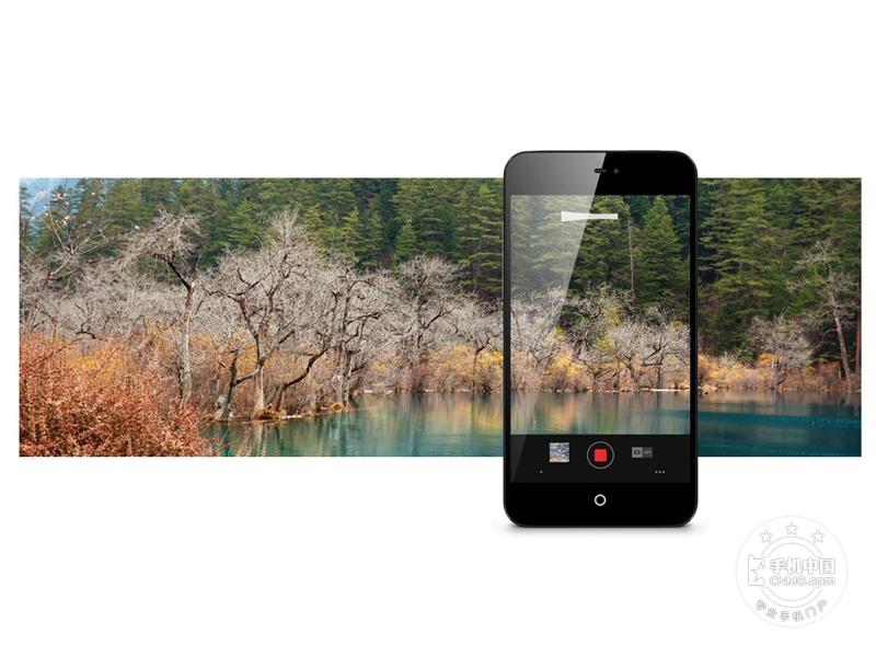 魅族MX2RE认证版32GB产品本身外观第8张