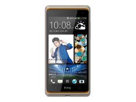 HTC Desire 606w购机送150元大礼包