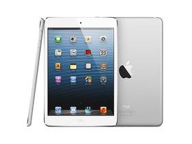 五店连锁★苹果iPad mini(16GB/WiFi)  (国行)