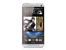 HTC One (M7/16GB)购机送150元大礼包