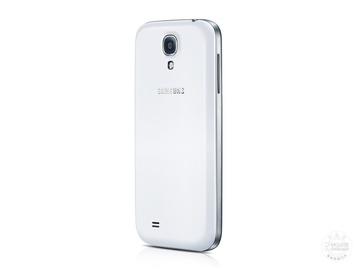三星I9500(Galaxy S4)白色