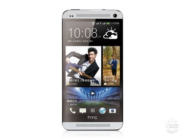 新HTC One(32GB)