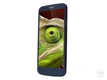 纽曼锋芒K2(32GB)深蓝色