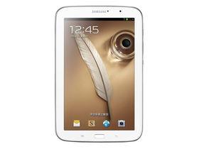 三星Galaxy Note 8.0 N5110(16GB/WiFi版)