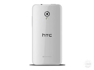 HTC Desire 7088(移动版)白色