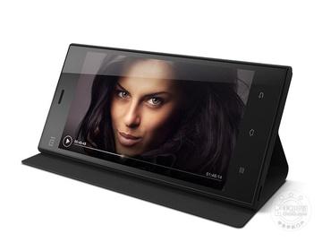 小米手机3(64GB/移动版)