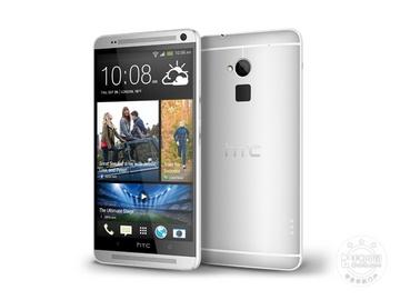 HTC 809d(One max电信版)