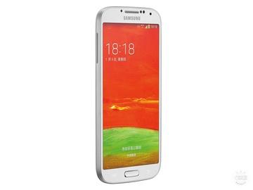 三星I9507V(Galaxy S4联通4G版)