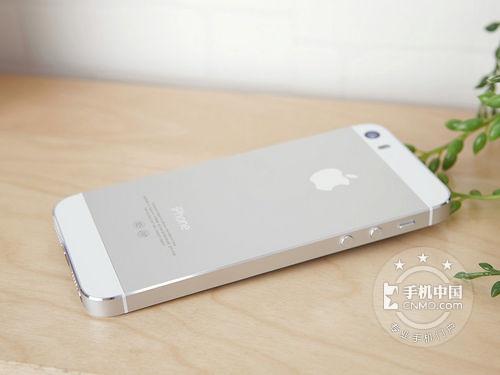 【苹果iphone 5s手机整体外观图片-1914242】手机