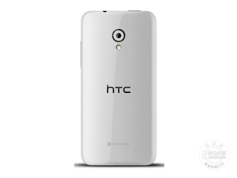 HTC Desire 7088(移动版)