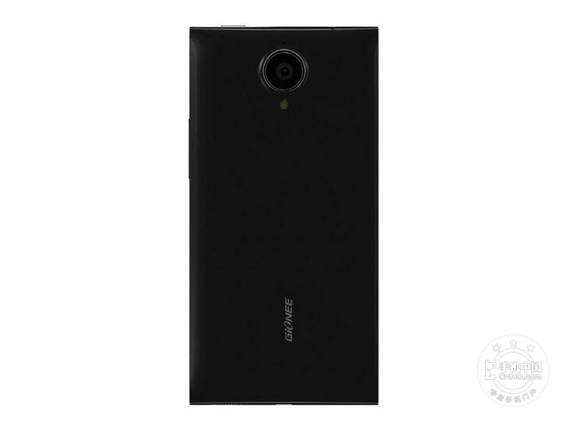 金立E7(16GB)