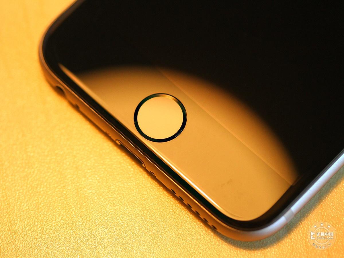 苹果iPhone6(16GB)机身细节第4张