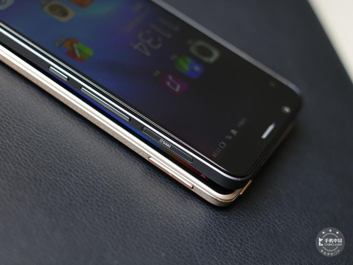 联想黄金斗士S8(加持版)产品对比第5张