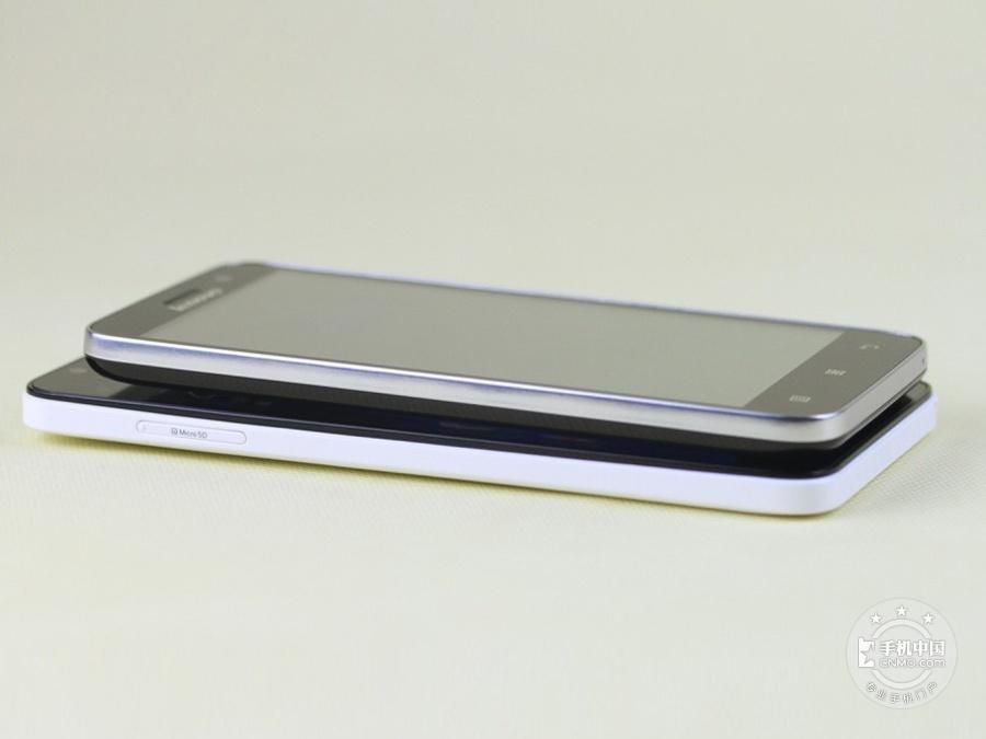 联想黄金斗士A8(联通4G版)产品对比第6张