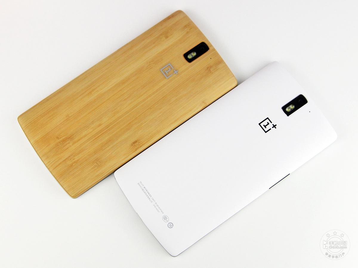 一加手机(16GB/移动版)产品对比第7张