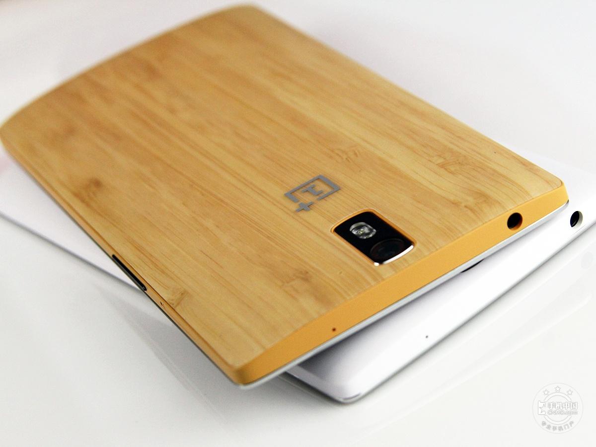 一加手机(16GB/移动版)产品对比第3张
