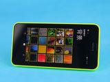 诺基亚Lumia 636整体外观第2张图
