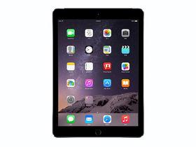 苹果iPad Air 2(128GB/4G)