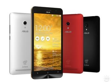 华硕ZenFone 6(16GB)