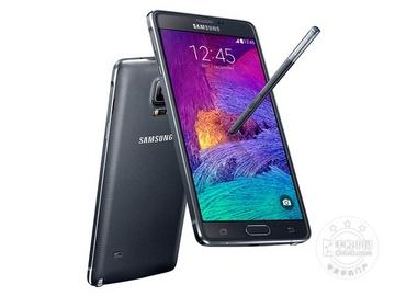 三星N9109W(Galaxy Note4电信4G)