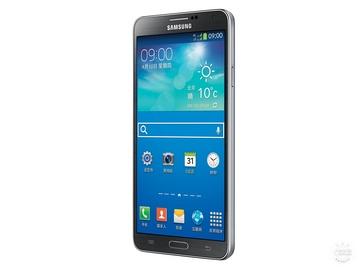 三星N7509V(Galaxy Note3电信4G版)