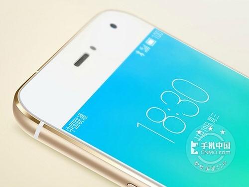 魅族mx4 pro手机官方图片