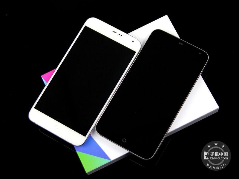 魅族MX3(16GB)