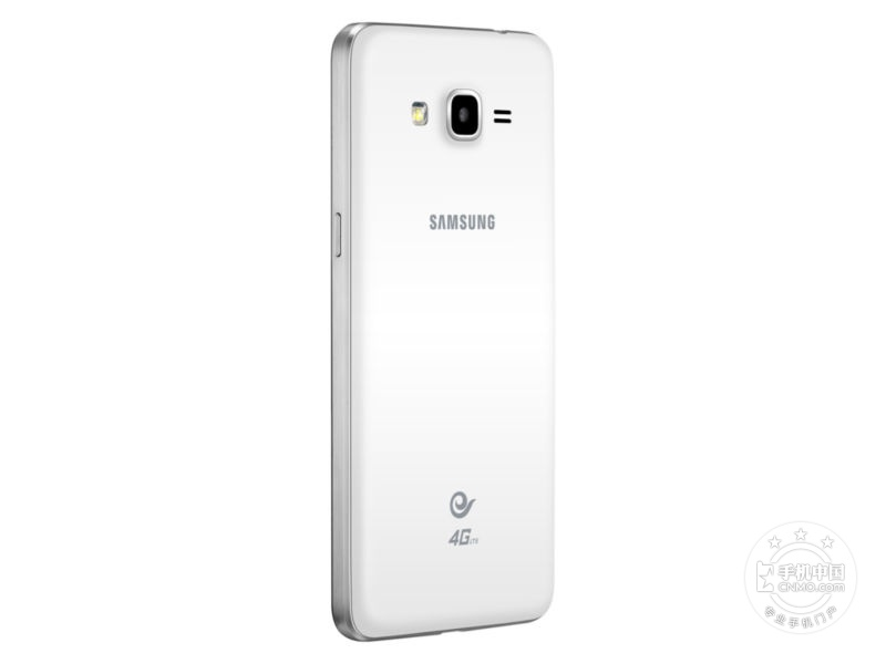 三星G5309W(Galaxy GRAND Prime电信4G)
