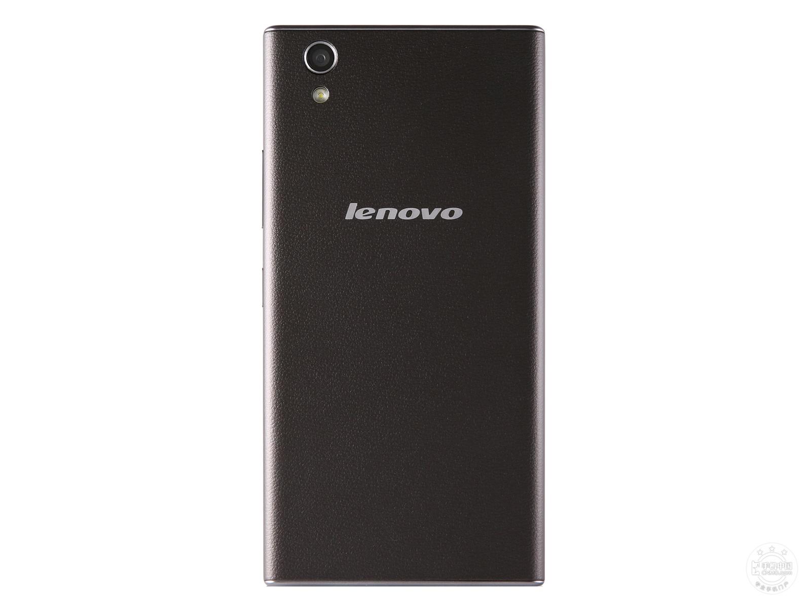 联想P70(16GB)产品本身外观第5张