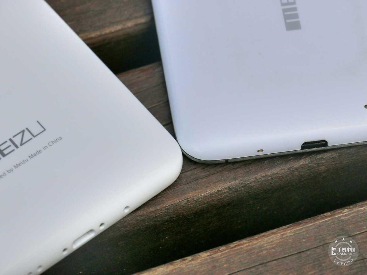 魅蓝note(移动4G/16GB)产品对比第2张
