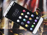 乐视超级手机1 Pro(银色版/32GB)整体外观第4张图