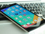 OPPO Find 7(标准版)整体外观第5张图