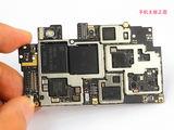 金立S7(16GB)拆机图赏第6张图