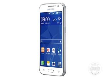 三星G3606(Galaxy CORE Prime联通4G)