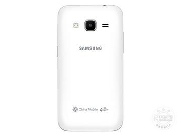 三星G3608(Galaxy CORE Prime移动4G)