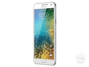 三星E7000(Galaxy E7双4G)