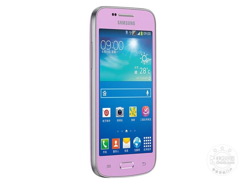 三星G3502U(Galaxy Trend 3)