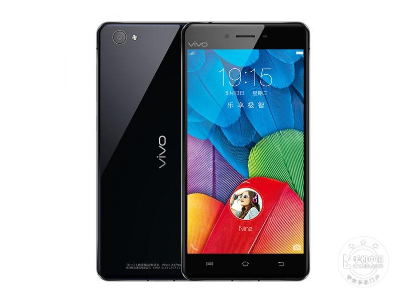 vivo X5Pro(16GB)