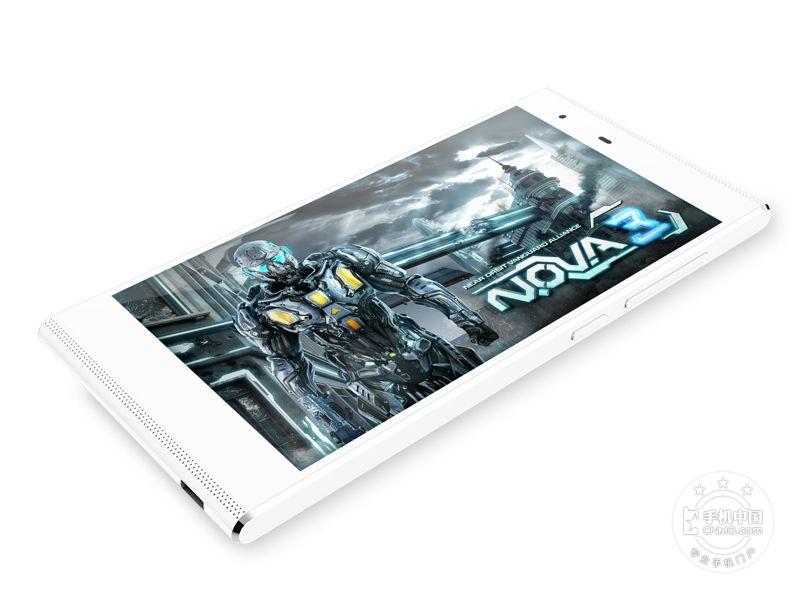 原点手机2代(8GB)