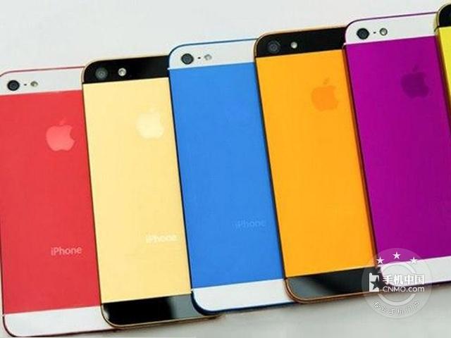 苹果iPhone6c产品对比第2张