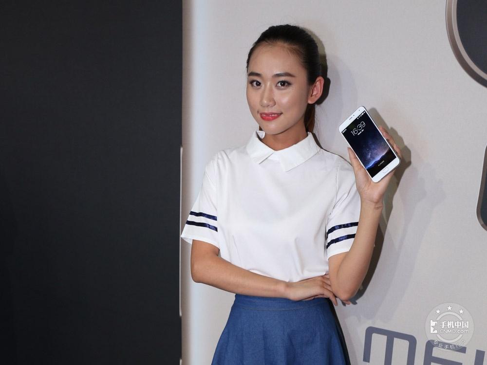 魅族PRO5(公开版/64GB)时尚美图第4张