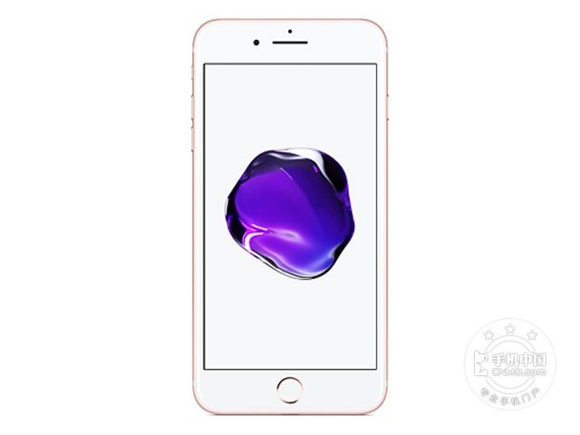 苹果iPhone7Plus(128GB)产品本身外观第6张