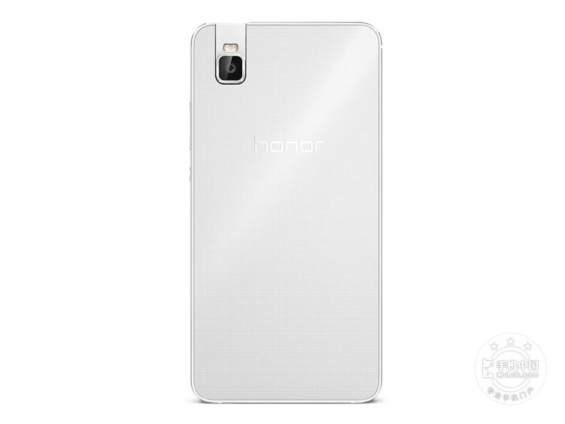 荣耀7i(双4G)产品本身外观第7张