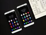 乐视超级手机1 Pro(银色版/64GB)产品对比第2张图