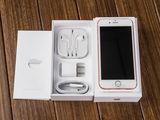 苹果iPhone 6s(16GB)整体外观第7张图