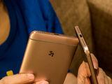 乐视超级手机2 Pro(标准版)产品对比第3张图