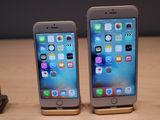 苹果iPhone 6s Plus(128GB)产品对比第7张图